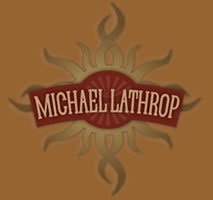 Michael Lathrop Therapeutic Massage
